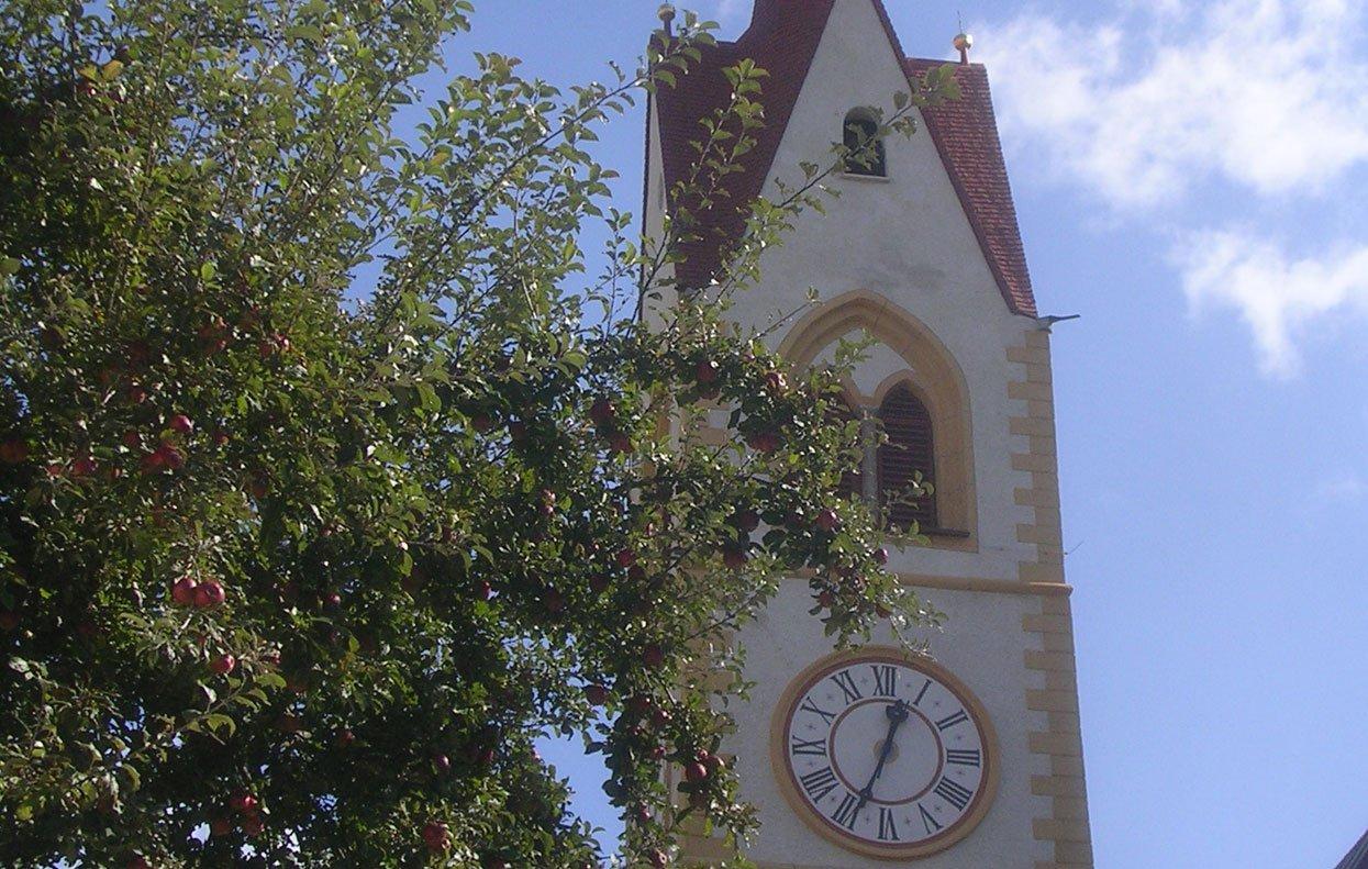 Urlaub in Olang: ein abwechslungsreiches Abenteuer