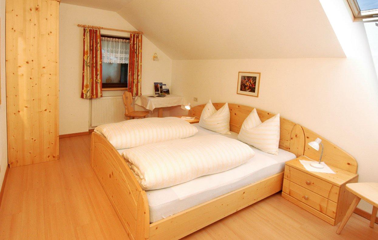 "Apartment ""Sonnenblume"""