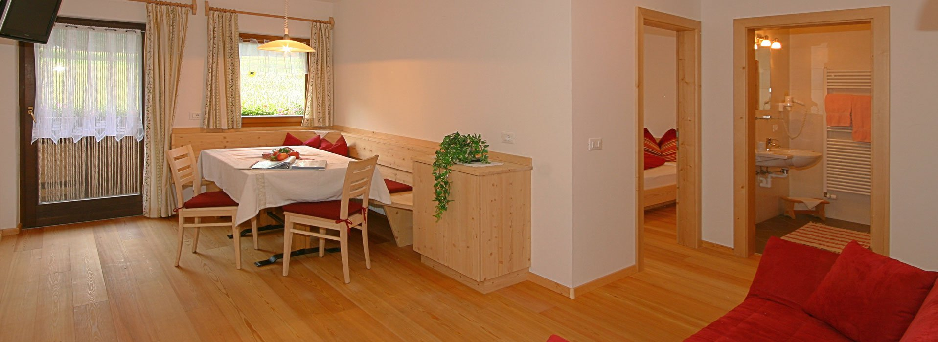 appartements-olang-09