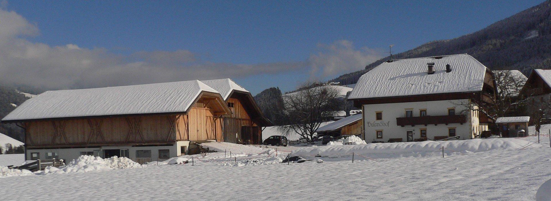 skiurlaub-kronplatz-01