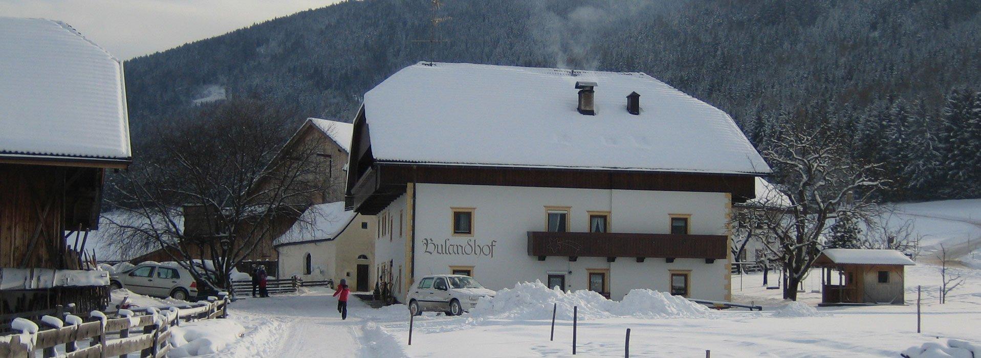 skiurlaub-kronplatz-02