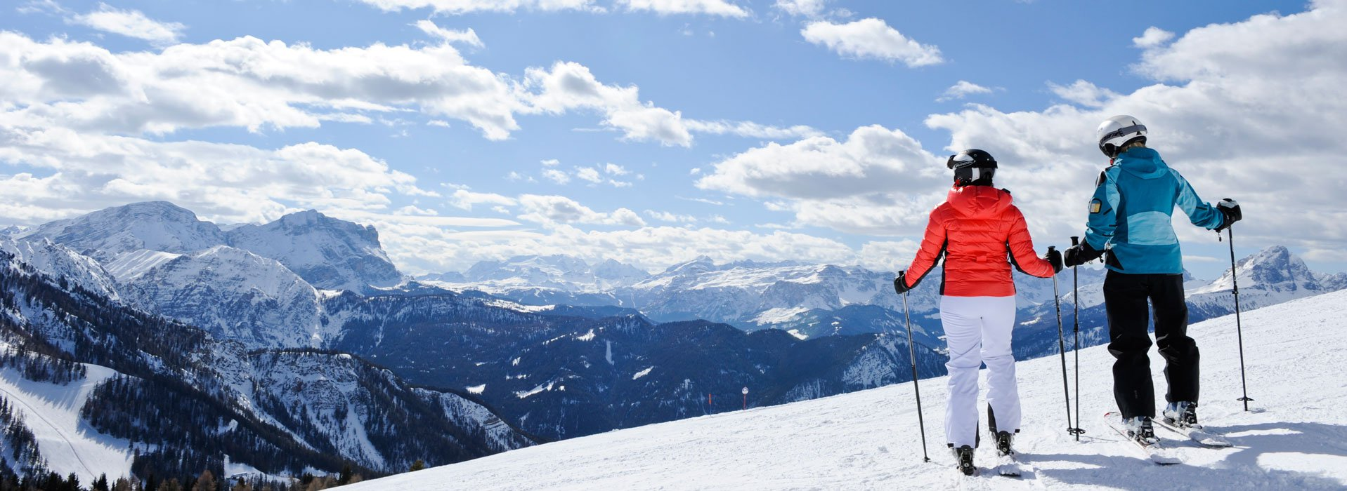 skiurlaub-kronplatz-03