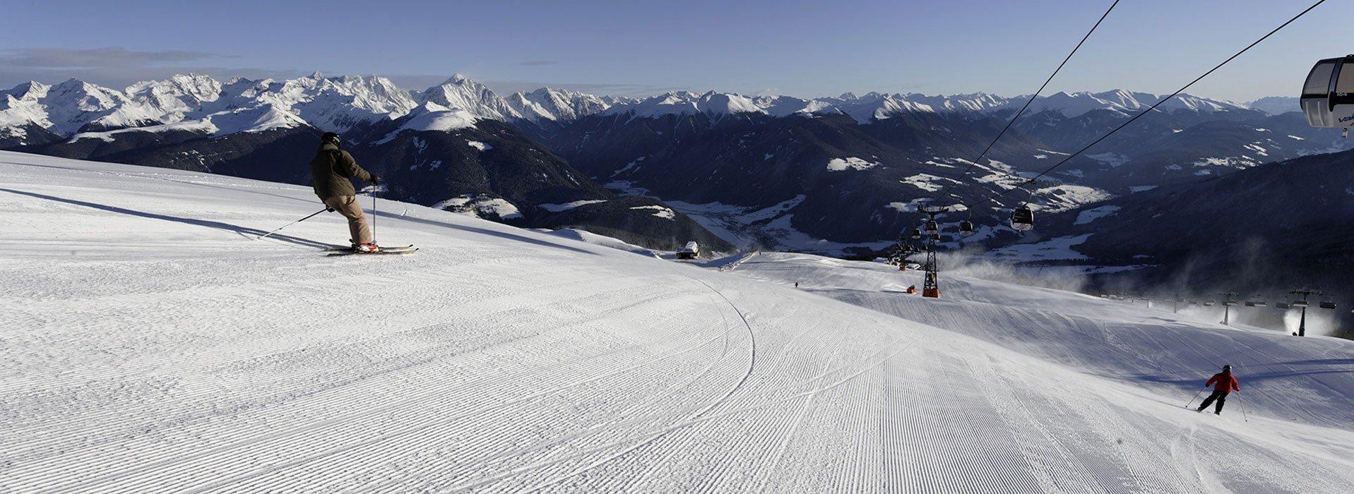 skiurlaub-kronplatz-04