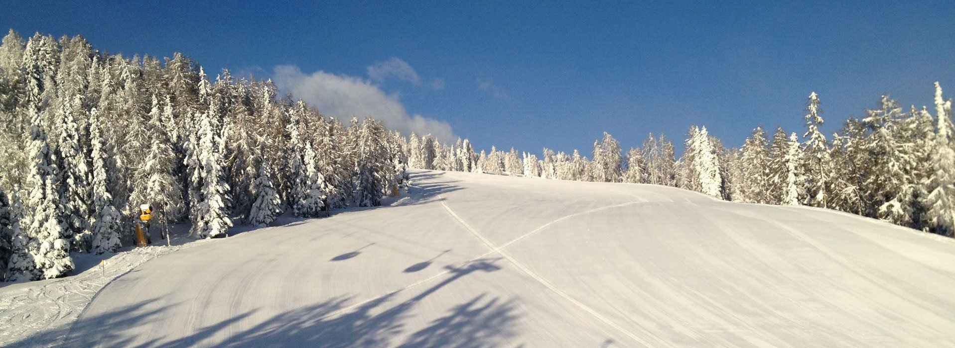 skiurlaub-kronplatz-05